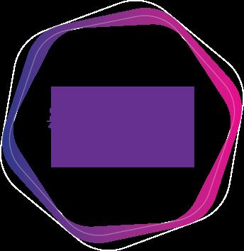 logo_map.png