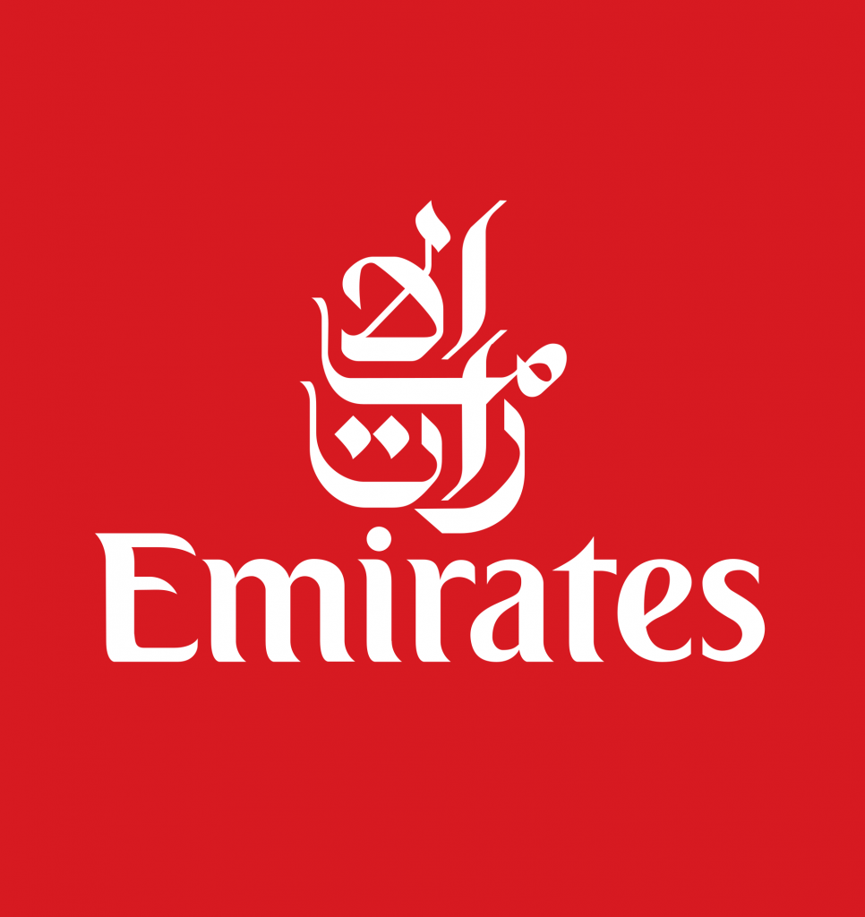 эмирейтс.png