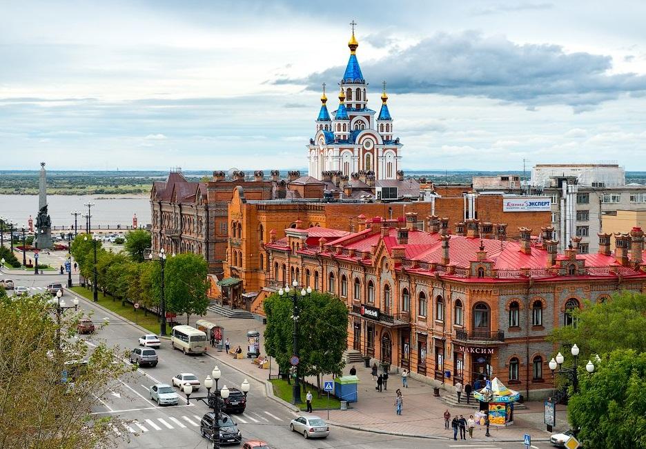 Хабаровск.jpg